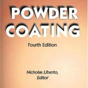 usersguidepowdercoating